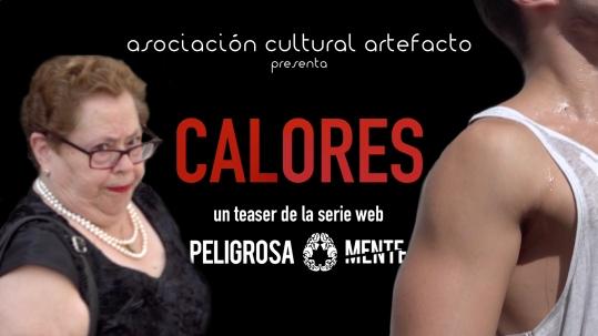 CALORES